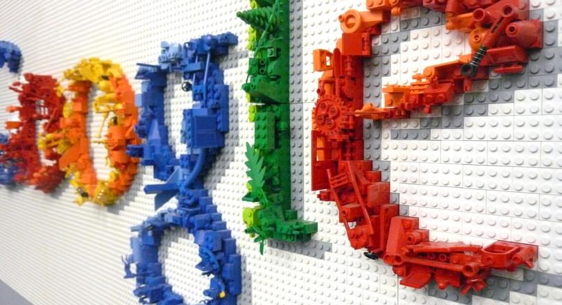Transparanter Google goed voor iedereen | De Ingenieur