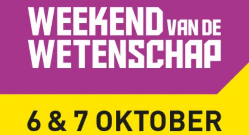 Kivi Den Haag.Weekend Van De Wetenschap Waar Moet Je Heen De Ingenieur