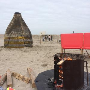 Superfire Camp van VeniVidiMultiplex