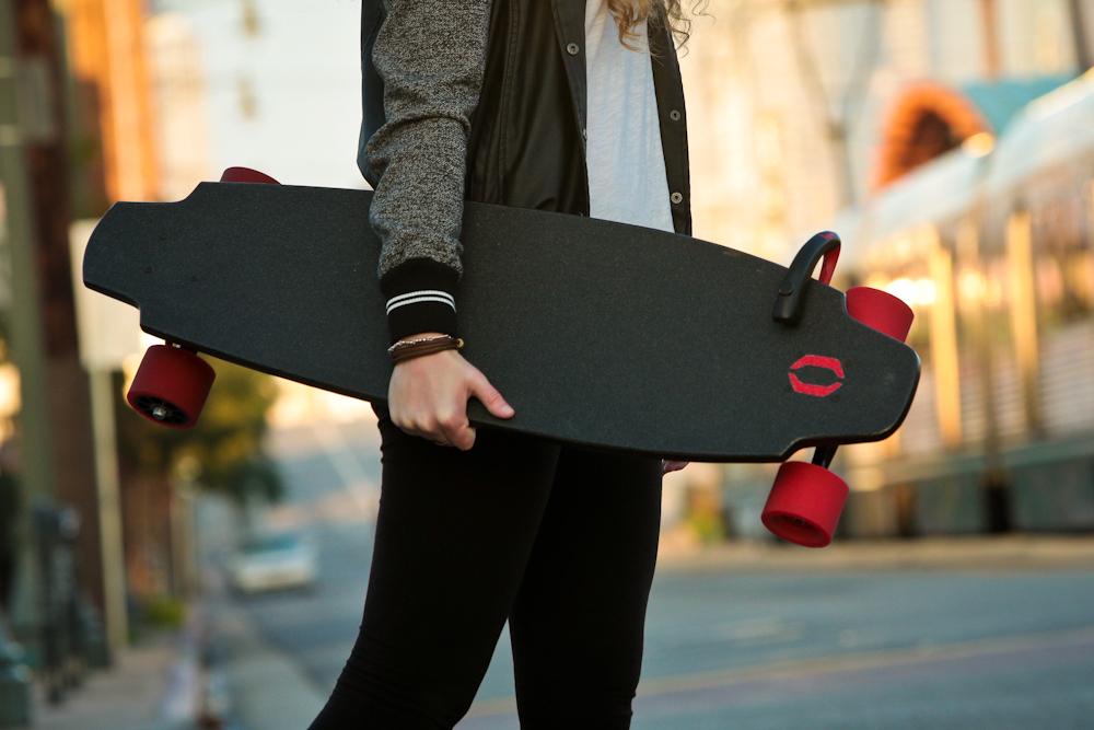 aansluiting skateboard decks zijn mat en Mallory uit studio c dating