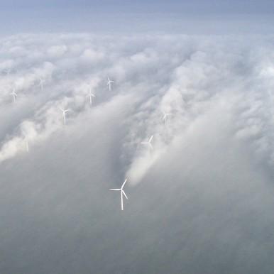 [Bild: Windprak_lead.jpg]